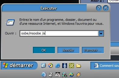 http://blapphp.free.fr/activ1.jpg